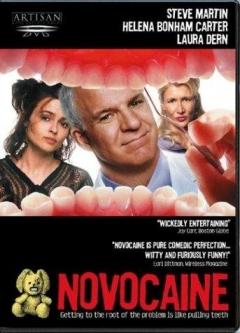 Novocaine (2001)