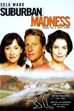 Suburban Madness (2004)