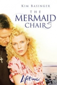 The Mermaid Chair