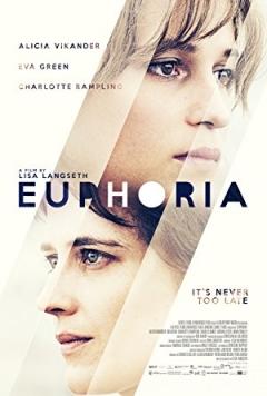 Euphoria - trailer