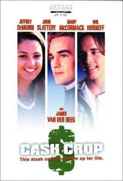 Harvest (1998)