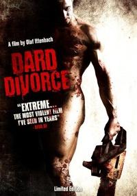 Dard Divorce (2007)