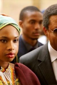 Winnie Mandela Trailer
