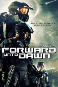 Halo 4: Forward Unto Dawn (2012)