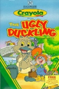 The Ugly Duckling (1997)
