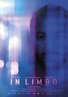In Limbo (2018)