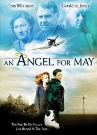 An Angel for May (2002)