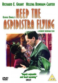 Keep the Aspidistra Flying (1997)
