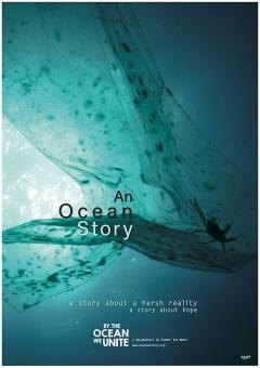 An Ocean Story poster