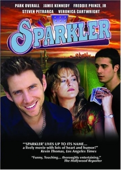 Sparkler (1997)