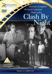 Clash by Night (1964)