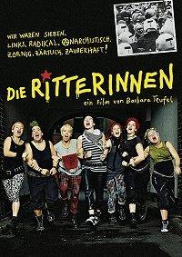 Ritterinnen, Die (2003)