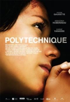 Polytechnique (2009)