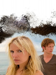 Me & Mr Jones, a love story on Natalee-island (2011)