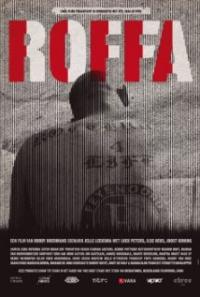 Roffa (2013)