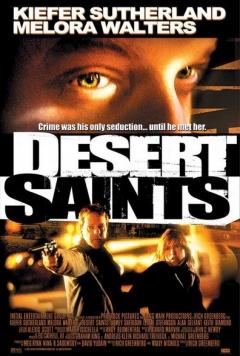 Desert Saints (2000)