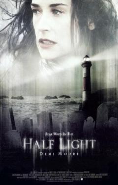 Half Light Trailer
