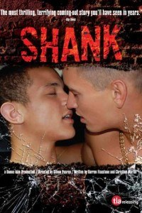 Shank (2009)