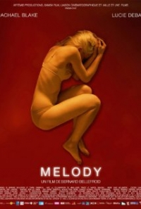 Melody (2014)