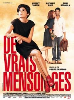 Les mensonges (2010)