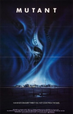 Night Shadows (1984)