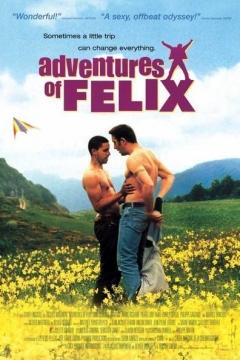 Drôle de Félix (2000)
