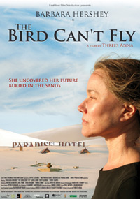 The Bird Can't Fly (2007)