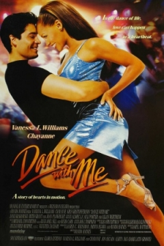 Dance with Me (1998)