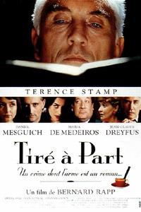 Tiré à part (1996)