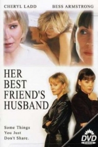 Her Best Friend's Husband (2002)