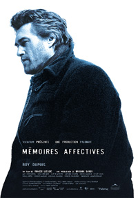 Mémoires affectives (2004)