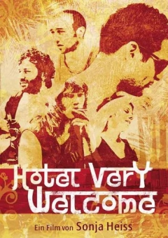 Hotel Very Welcome (2007)