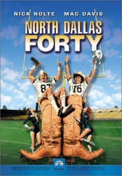 North Dallas Forty (1979)