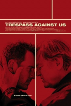 Trespass Against Us - Official Trailer
