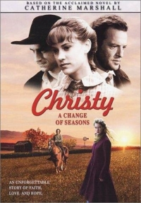 """Christy, Choices of the Heart, Part II: A New Beginning"" (2001)"