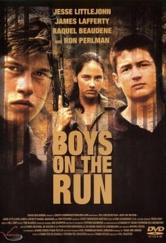 Boys on the Run (2001)
