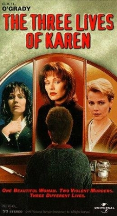 The Three Lives of Karen (1997)