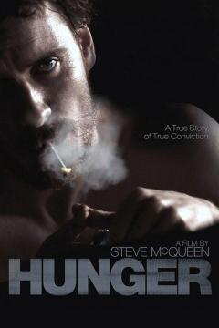 Hunger Trailer