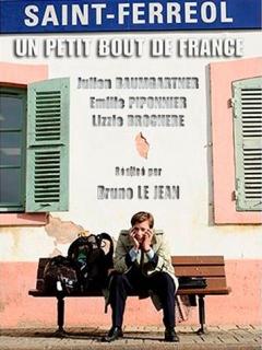 Un petit bout de France (2013)