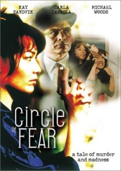 Circle of Fear (1989)