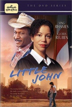 Little John (2002)