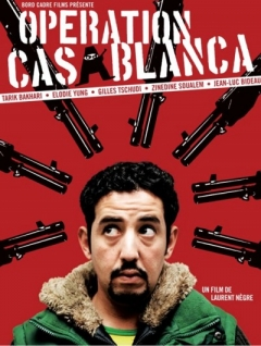 Opération Casablanca (2010)