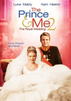 The Prince & Me II: The Royal Wedding (2006)