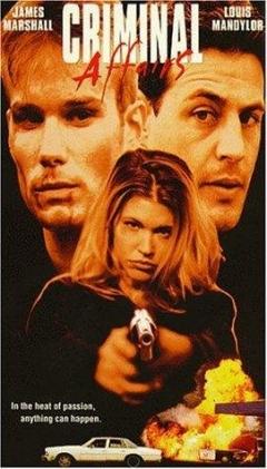 Criminal Affairs (1997)