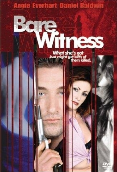 Bare Witness (2002)