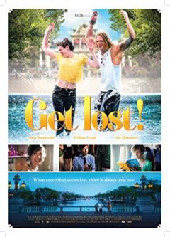 Get Lost! (2018)