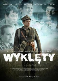 Wyklety Trailer
