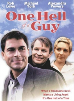 One Hell of a Guy (1998)