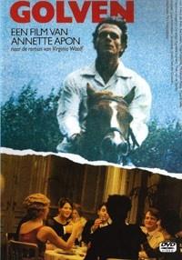 Golven (1982)