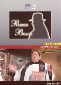 """Pfarrer Braun"" Das Skelett in den Dünen"